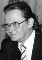 Oldřich Flosman