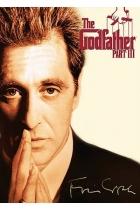 Kmotr III (The Godfather: Part III)