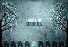 Dům těch druhých