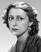 Maja Plisecká