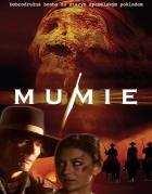 Mumie (Seven Mummies)