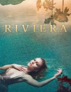 Riviéra