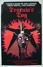 Zoltan, Draculův lovecký pes (Dracula's Dog)