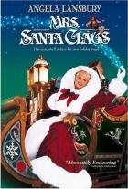 Vánoční výlet (Mrs. Santa Claus)