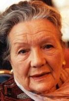 Marie Bibi Haasová
