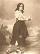 Lotte Stein