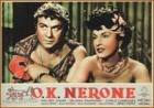 OK Nerone
