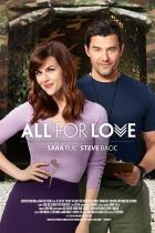 Vše pro lásku (All for Love)