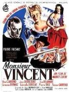 Pan Vincent