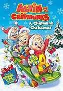 Vánoce u Chipmanků