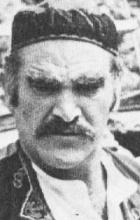 Stole Arandjelović