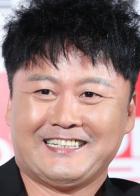 Hyung-jin Gong