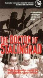 Lékař od Stalingradu (Der Arzt von Stalingrad)