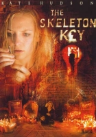 Klíč (The Skeleton Key)