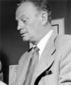 Robert Fellows