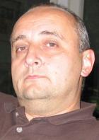Dalibor Lipský