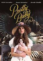 Děvčátko (Pretty Baby)