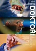 Doktoři