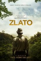 Zlato (Gold)
