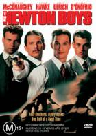 Newton Boys (The Newton Boys)