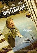 Zimní cesta (Winterreise)