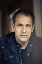 Stephan Schad
