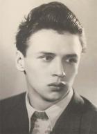 Jurij Kirejev
