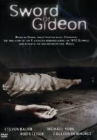 Gideonův meč (Sword  of Gideon)