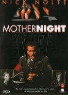 Matka noc (Mother Night)