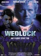 Obojek (Wedlock / Deadlock)