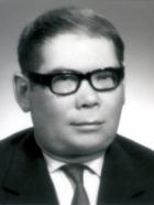Evžen Sokolovský