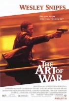 Umění boje (The Art of War)
