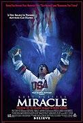 Hokejový zázrak (Miracle)