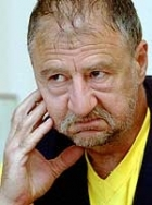 Pavel Poppandov