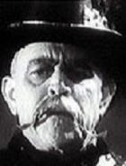 Vladimír Smíchovský