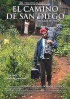 Cesta za Svatým Diegem (El Camino de San Diego)
