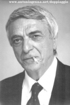 Adolfo Lastretti