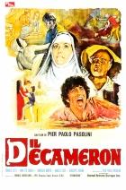 Dekameron (Il Decamerone)