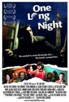 Jediná dlouhá noc (One Long Night)