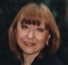 Natalija Guzejeva