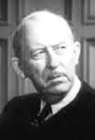 Jack Baxley
