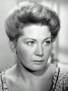Ljudmila Maksakova
