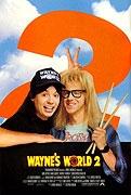 Wayneův svět 2 (Wayne's World 2)