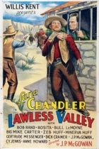 Lawless Valley