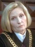 Barbara Soltysik