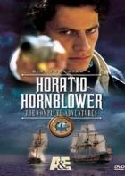 Hornblower - Rovná šance (Hornblower: The Even Chance)