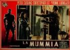 Mumie (Terror of the Mummy)