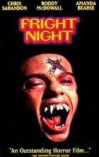 Hrůzná noc
