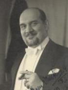 Ernst Rotmund