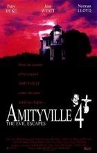 Ďábel v Amityville (Amityville: The Evil Escapes)